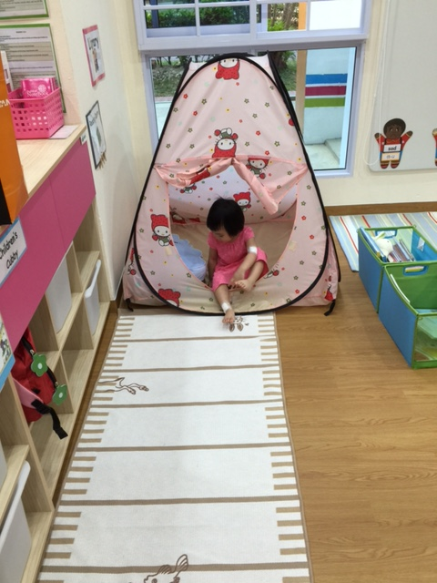 choosing a preschool in singapore