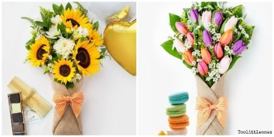 a better florist review